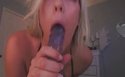Sexy xoGisele Webcam Show