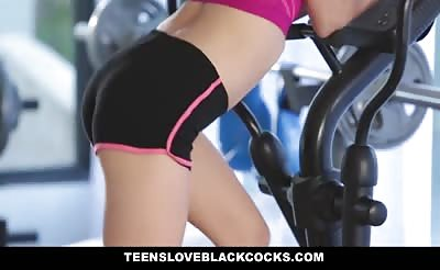 Pussy Training