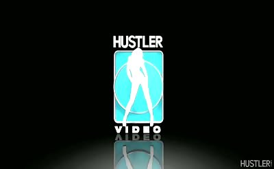 HUSTLER This Ain't Expendables XXX