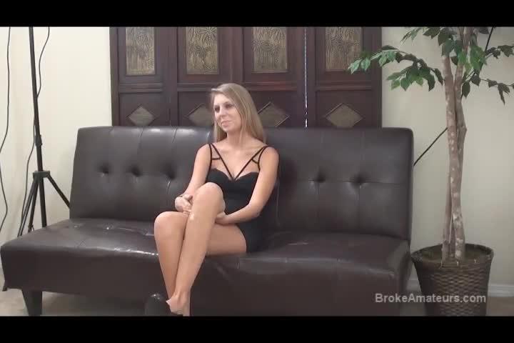 interracial sex toons
