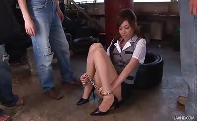 JavHD - Keito Miyazawa