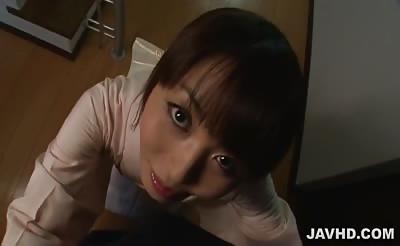 JavHD - Marika