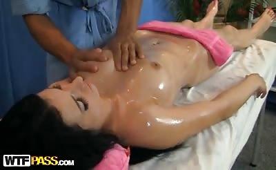 Fat white women porn - 3461