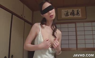 JavHD - Misaki Yoshimura
