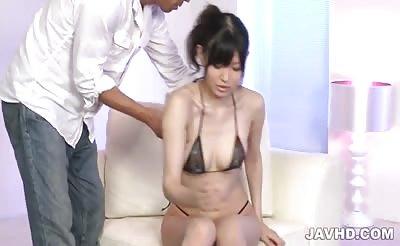 JavHD - Nozomi Koizumi